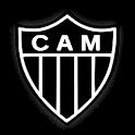 Galo News logo