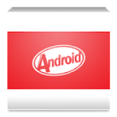 KitKat Wallpapers