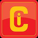 iClever - VinaPhone icon
