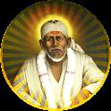 Shri Sai Chalisa logo