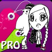 TAG Pro