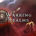 Warring Realms icon