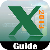 Learn Excel 2013 Free