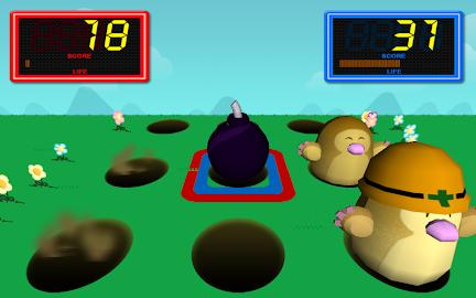 Holey Moley Screenshot 13