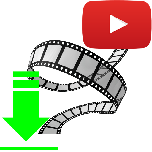 HD YouTube Downloader