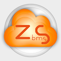 ZSBMS Mobile icon
