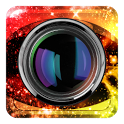 HDR Prosnap Camera icon