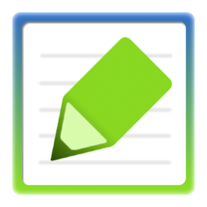 Touch Diary.apk 4.1.0