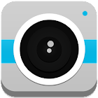 HyperFocal Pro icon