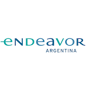 Experiencia Endeavor Bs.As.