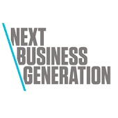 Next Business Generation