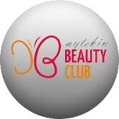 Baytekin Beauty Club