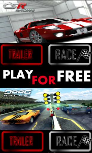 Racing Traffic Games Top Free