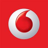 Vodafone SME