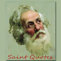 Saint Quotes icon