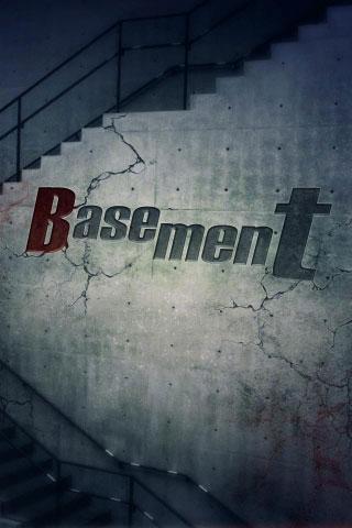 脱出ゲーム: Basement for PC