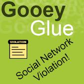 Social Network Violation
