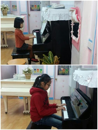 화음음악학원