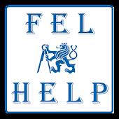 FEL Help