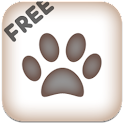 My Pet  Diary (Free) logo
