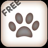 My Pet  Diary (Free)