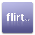 Flirt - Mobile Fun & Dating icon