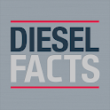 DieselFacts icon