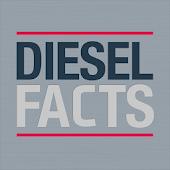 DieselFacts