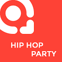 Hip Hop Party by mix.dj icon