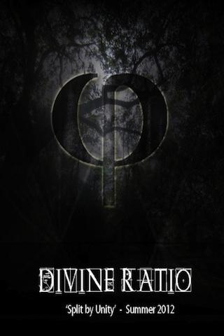 Divine Ratio - screenshot