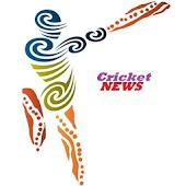 Cricket NEWS (+ Live Scores)