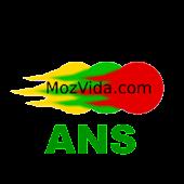 MozVida Ans