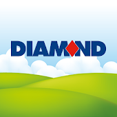 Diamond Bus M-tickets