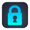 Ultimate App Locker icon