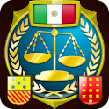 Codigos Sinaloa icon
