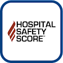 Leapfrog Hospital Safety Score icon