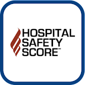 Leapfrog Hospital Safety Score