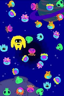 A Space Odyssey(FREE)- screenshot thumbnail