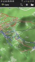 Screenshot of RandoMap