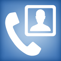 PhoneFace Pro Photo Speed-dial icon