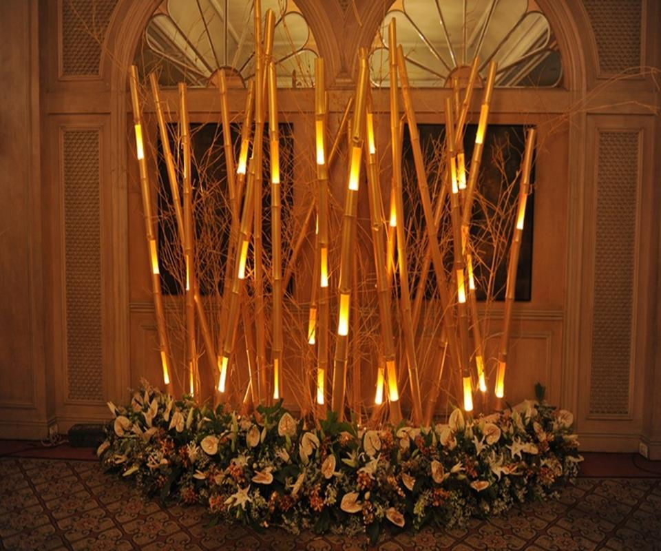 Best 25 bamboo crafts ideas only on pinterest bamboo bamboo poles diy bamboo projects android apps on google play bamboo craft ideas diy solutioingenieria Choice Image