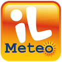 ilMeteo Weather for Android™