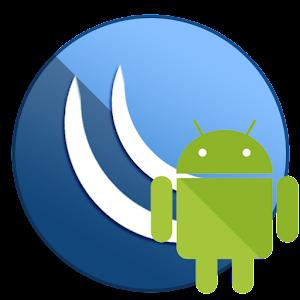 Hotspot Winbox 工具 App LOGO-APP試玩