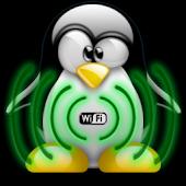 Easy WPA