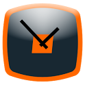 jimssquare icon