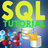 SQL Tutorial-500+ questions
