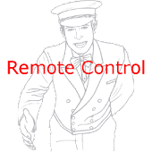 e-doorman – remote control