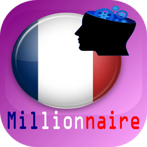 French - Millionnaire