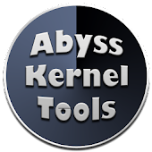 Abyss Kernel Tools