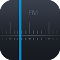 Iranian Radios